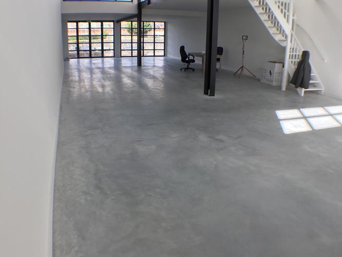 betonvloeren-schilderen