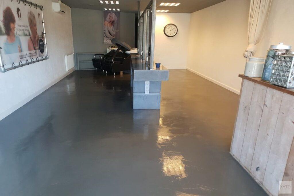 betonvloer-verven