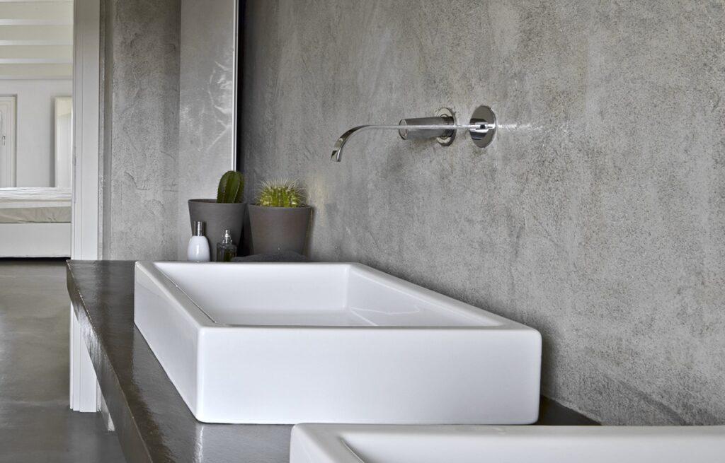 Badkamer Verven Wat Je Moet Weten Voor Je Begint 8 Stappen