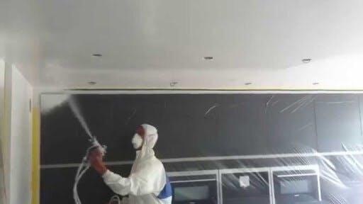 huis-laten-schilderen