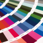 kleur-kunststof-kozijnen