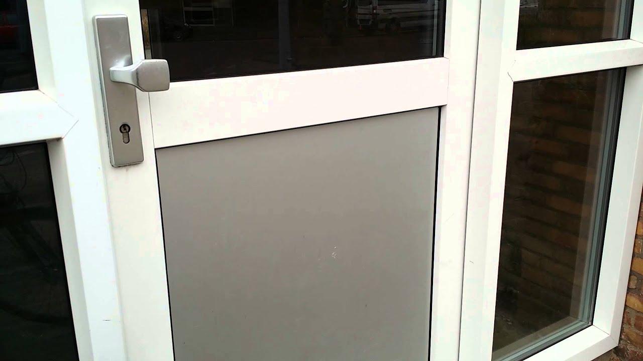 kunststof-deur-schilderen